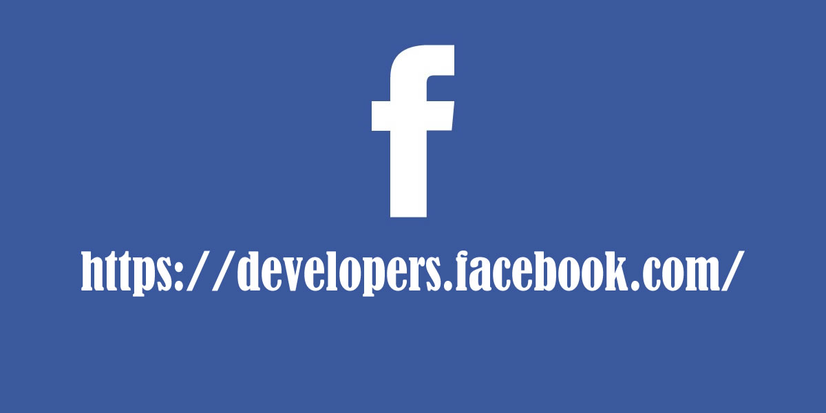 How To Get Your Facebook App Access Token Lz Learn